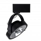 Projecteur LED Fer 01, image miniature 2