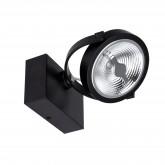 Projecteur LED Fer 01, image miniature 5