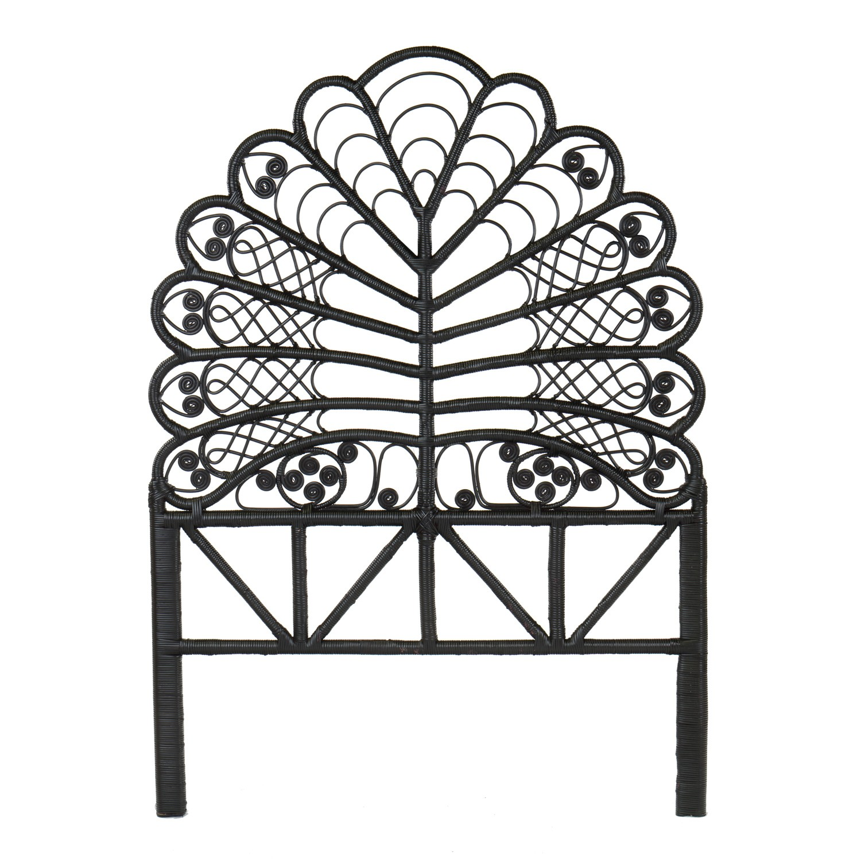 t te de lit picuk kids sklum france. Black Bedroom Furniture Sets. Home Design Ideas