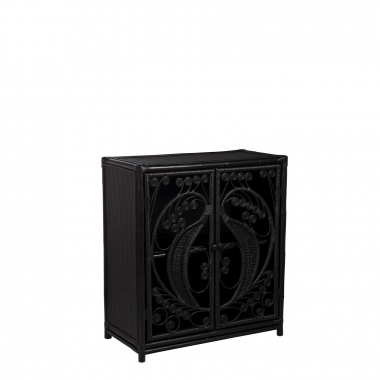 Armoire Picuk