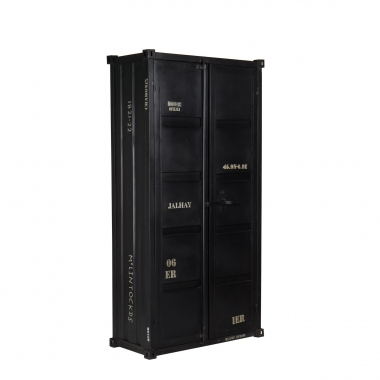 Armoire Tain
