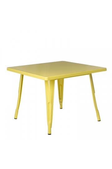 Table LIX [KIDS!]