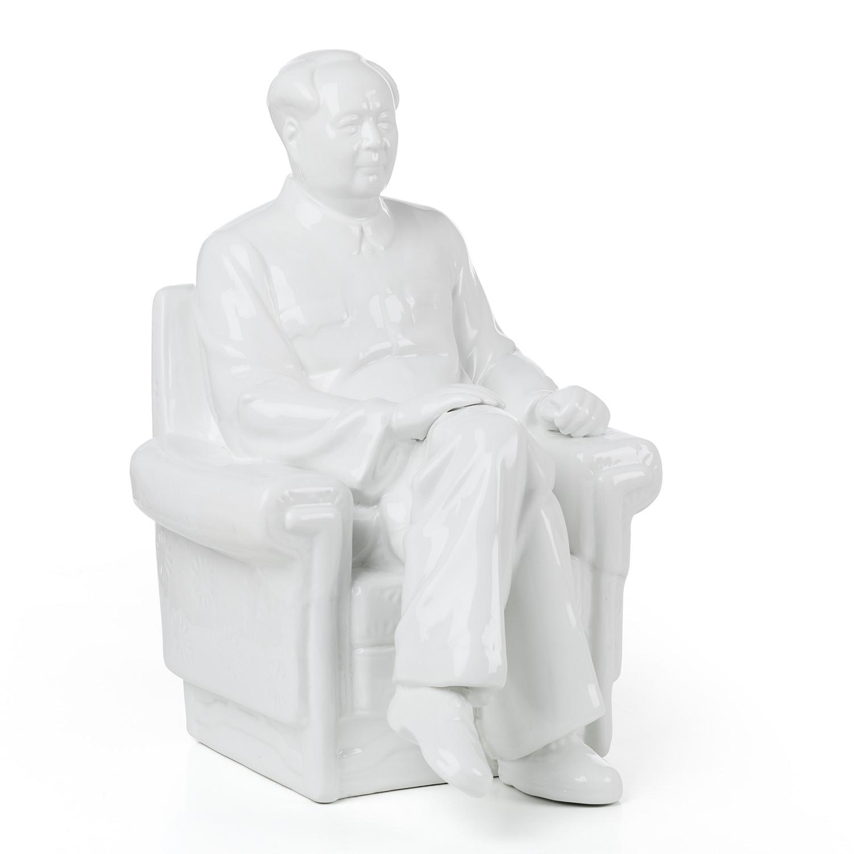 Figura Maö
