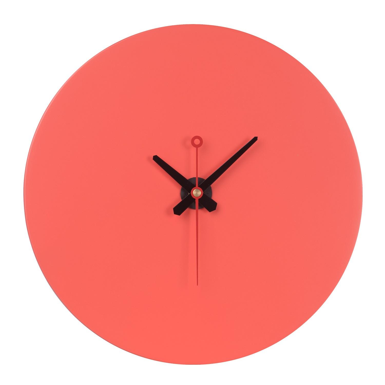 Reloj Onix