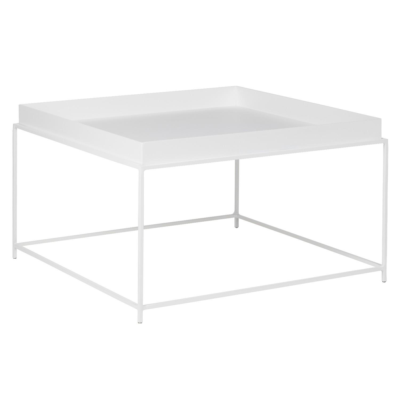 Table Arsen, image de la galerie 1