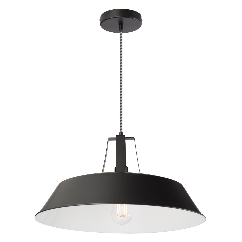 Lampe Workshop, image de la galerie 1