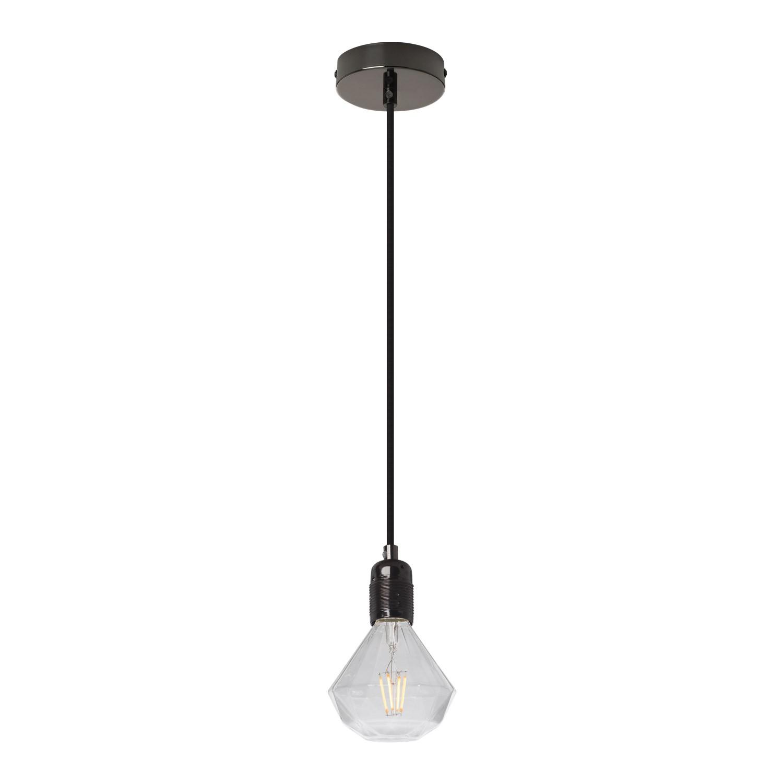 Lampe Eiwo, image de la galerie 1