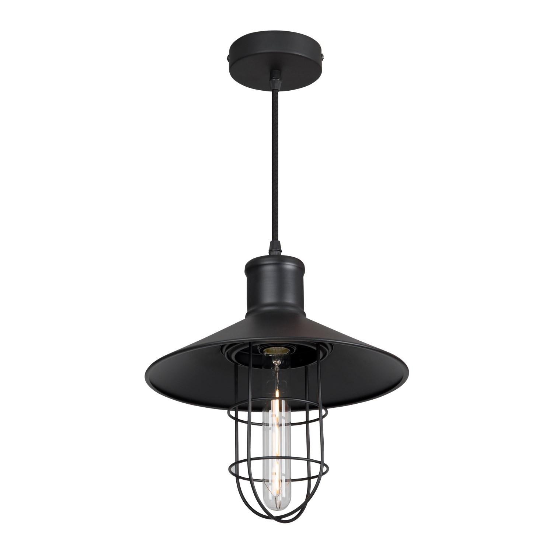 Lampe Drish, image de la galerie 1