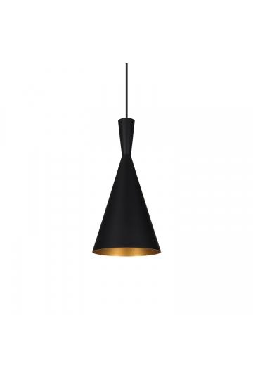 Lampe Trunk