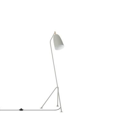 Lampe Grassh