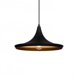 Lampe Krhas