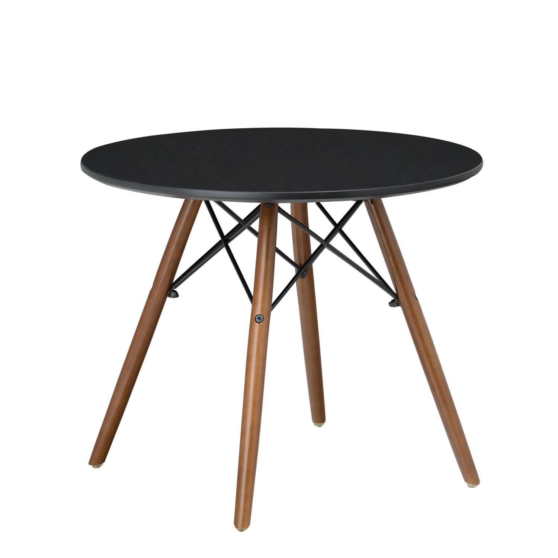 Meuble De Rangement Pour Garderie pack 4 chaises & table scand [kids!] - sklum