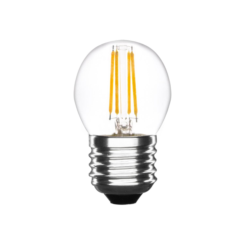 Ampoule Class, image de la galerie 1