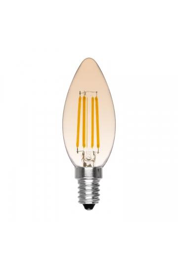 Ampoule Dégradée Chand