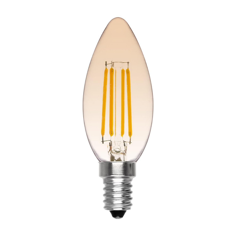 Ampoule Dégradée Chand, image de la galerie 1