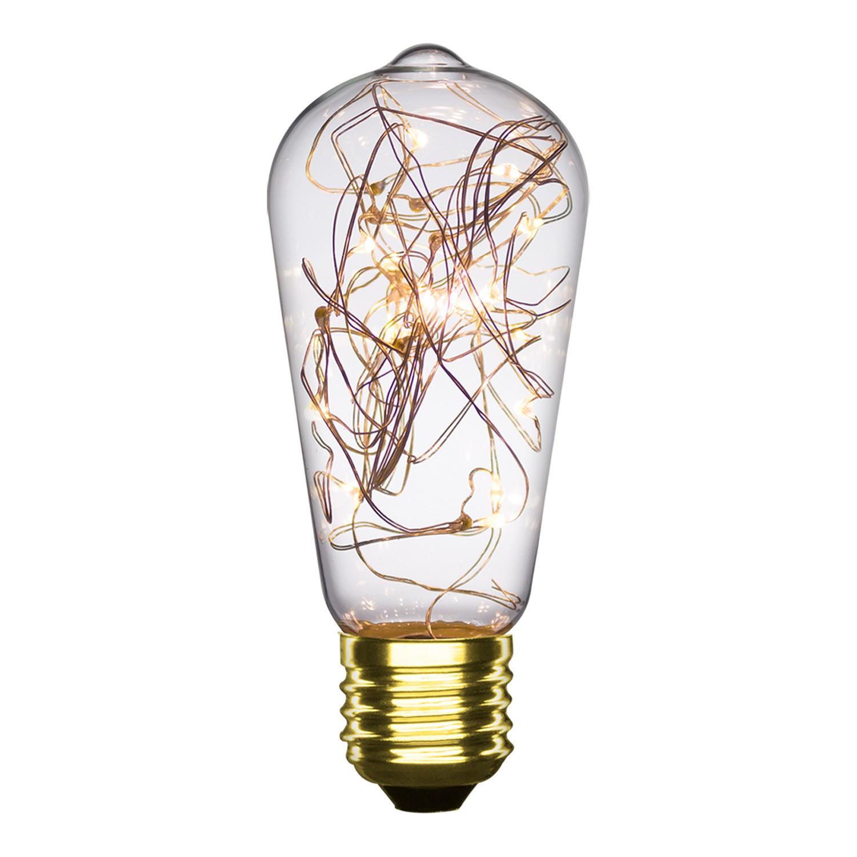 Ampoule Olmä, image de la galerie 1