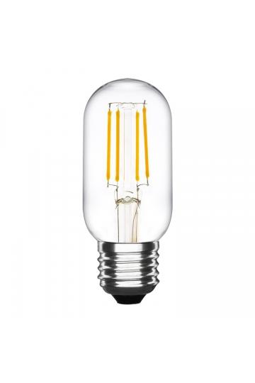 Ampoule Capsul