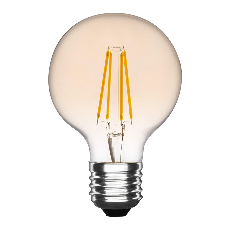 Ampoule Dégradée Glob, image de la galerie 1