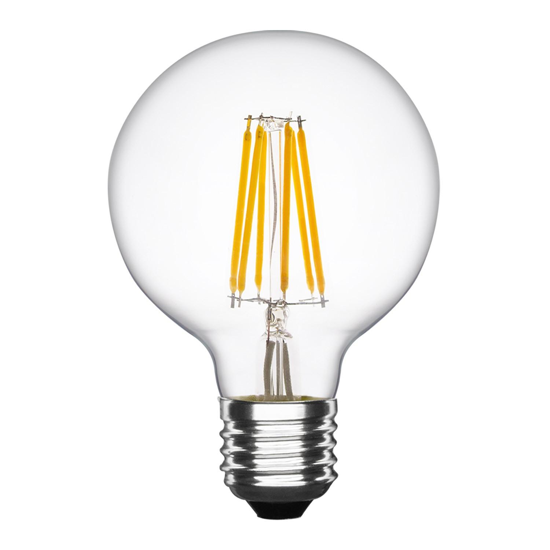 Ampoule Odyss, image de la galerie 1
