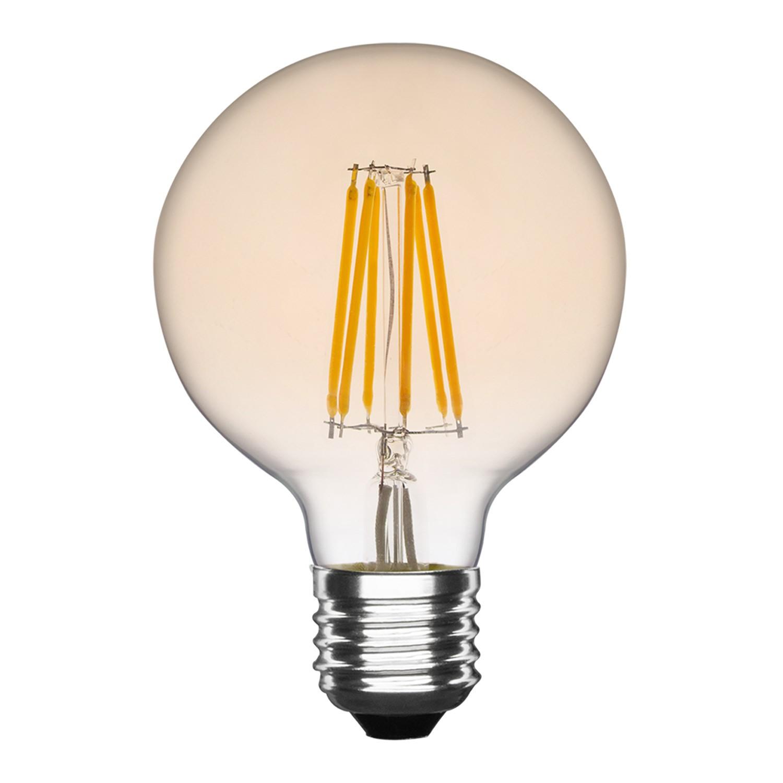 Ampoule Dégradée Odyss, image de la galerie 1