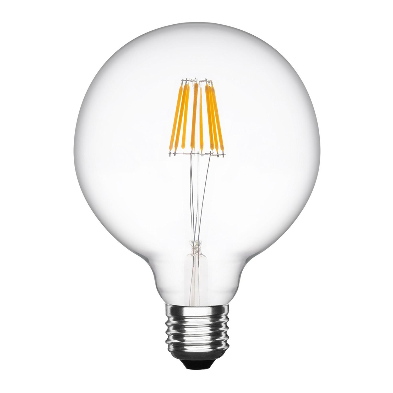 Ampoule Spher, image de la galerie 1