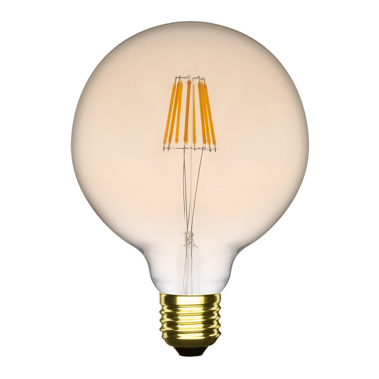 Ampoule Dégradée Spher, image de la galerie 1