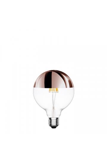 Ampoule Réflecteur Spher