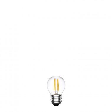 Ampoule Class