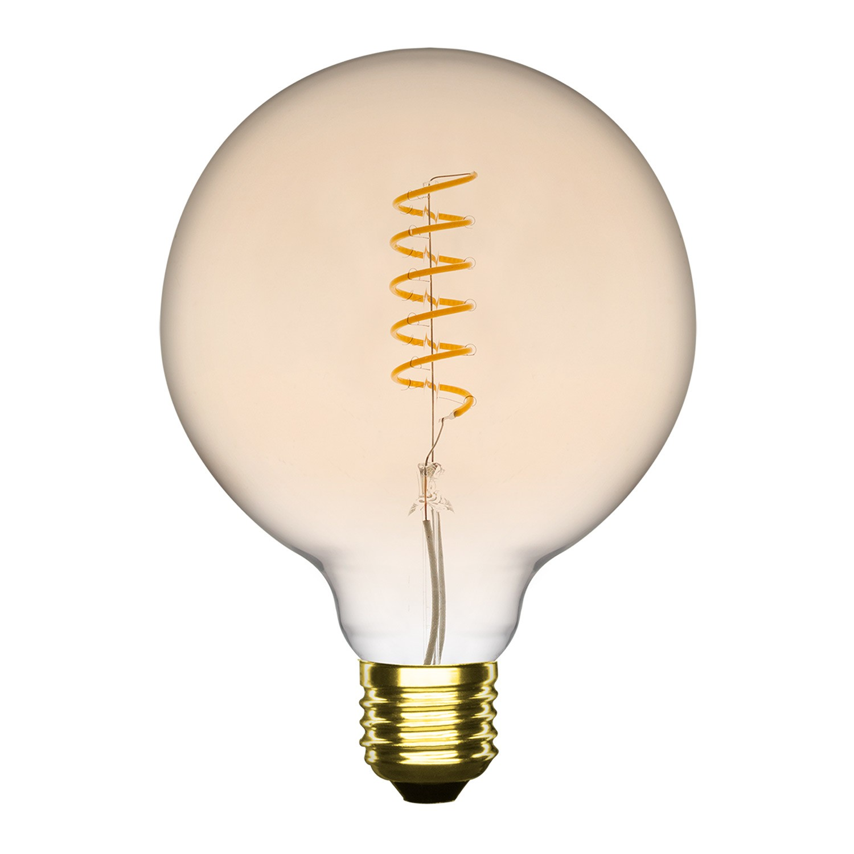 Ampoule Ohbo Dégradée, image de la galerie 1