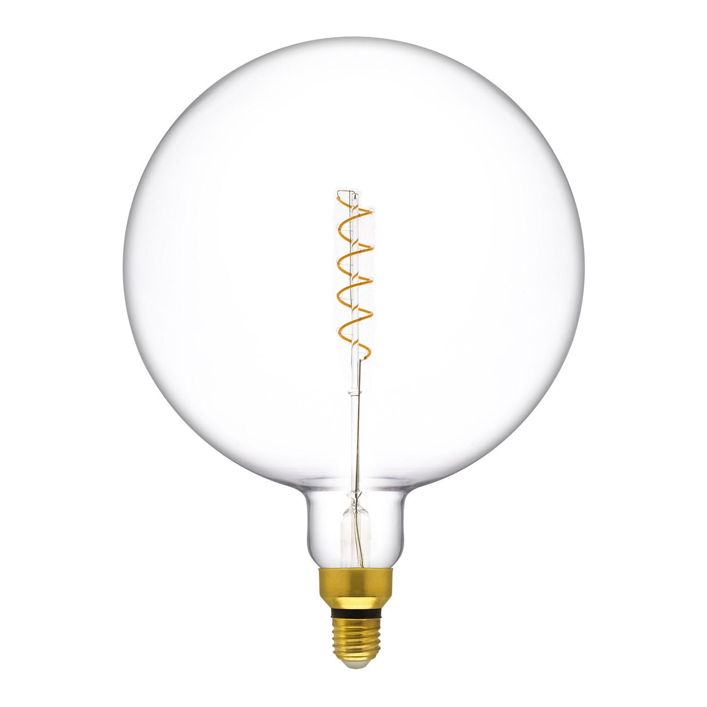 Ampoule Phum, image de la galerie 1