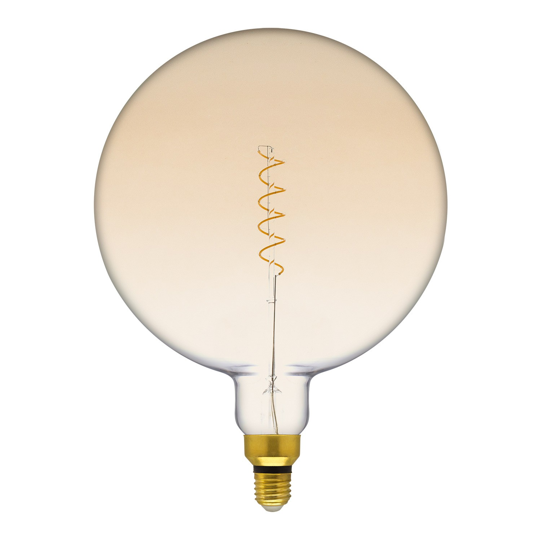 Ampoule Phum Dégradée, image de la galerie 1