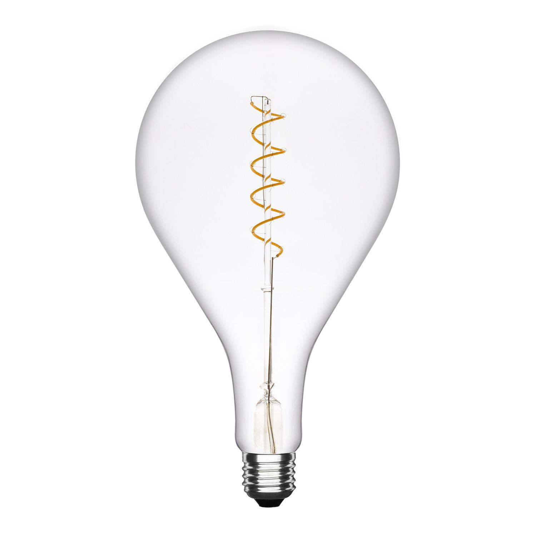Ampoule Nok, image de la galerie 1