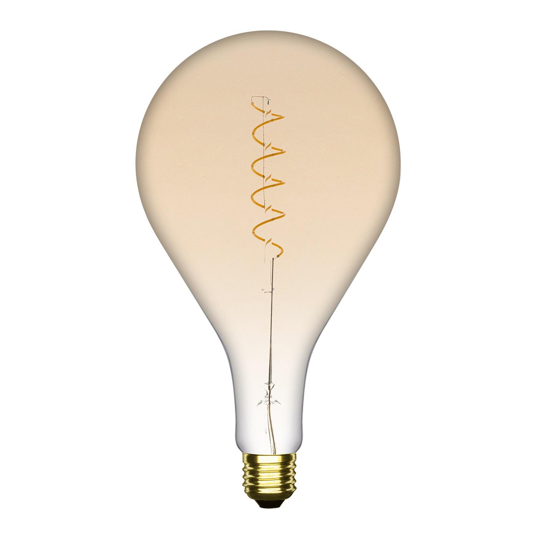 Ampoule Nok Dégradée, image de la galerie 1