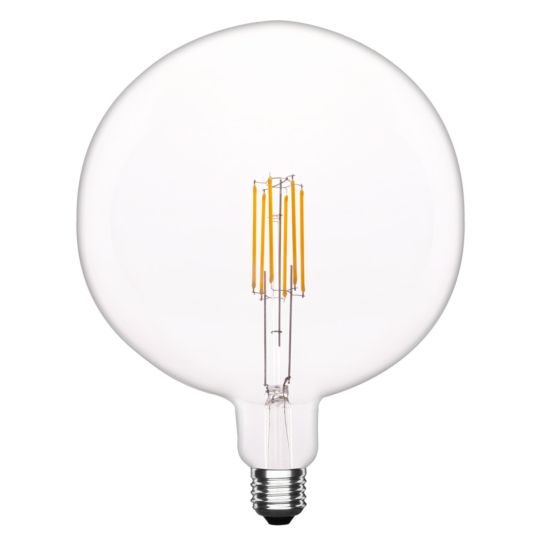 Ampoule Otah, image de la galerie 1