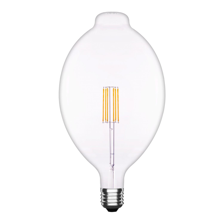 Ampoule Olik, image de la galerie 1