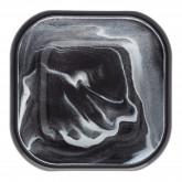 Assiette Carrée Mahr by Bornn, image miniature 3