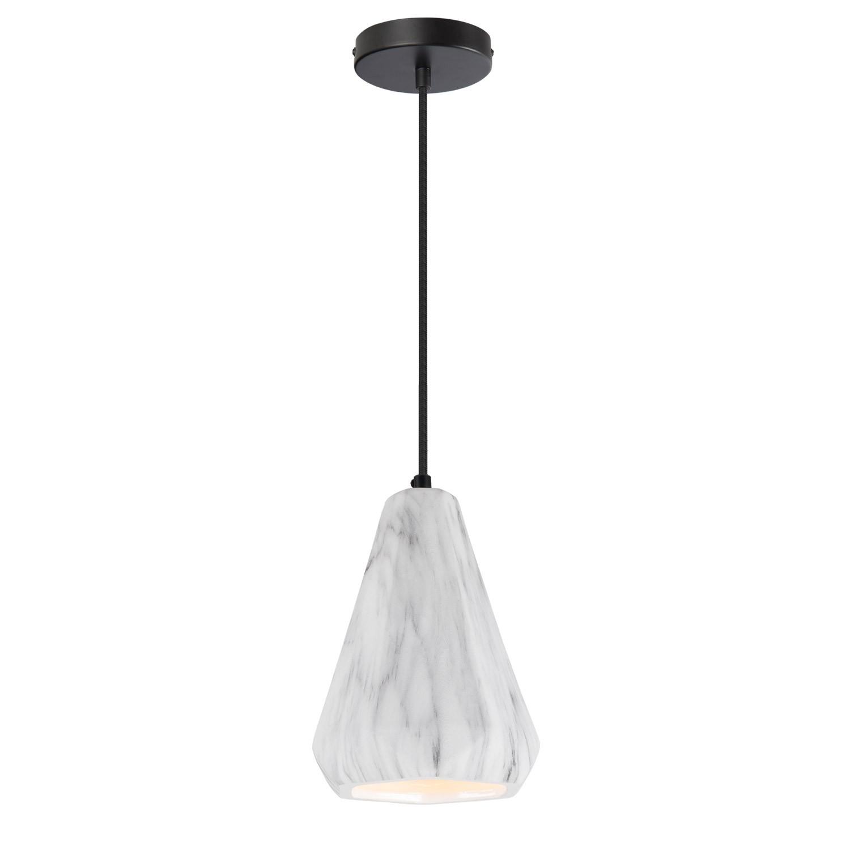 Lampe Mika, image de la galerie 1