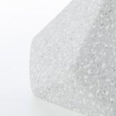 Lampe Nitte, image miniature 3