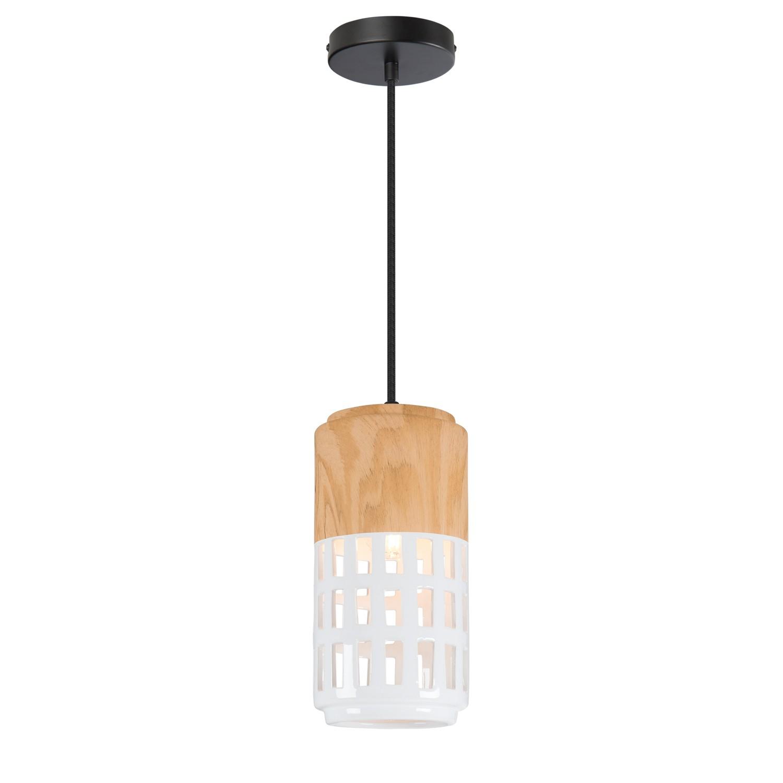 Lampe Ezim, image de la galerie 1