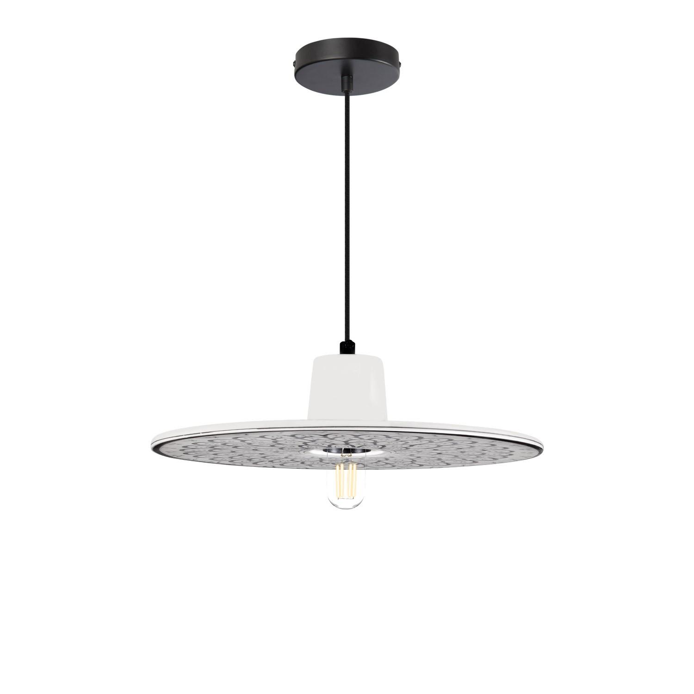 Lampe Iham, image de la galerie 1