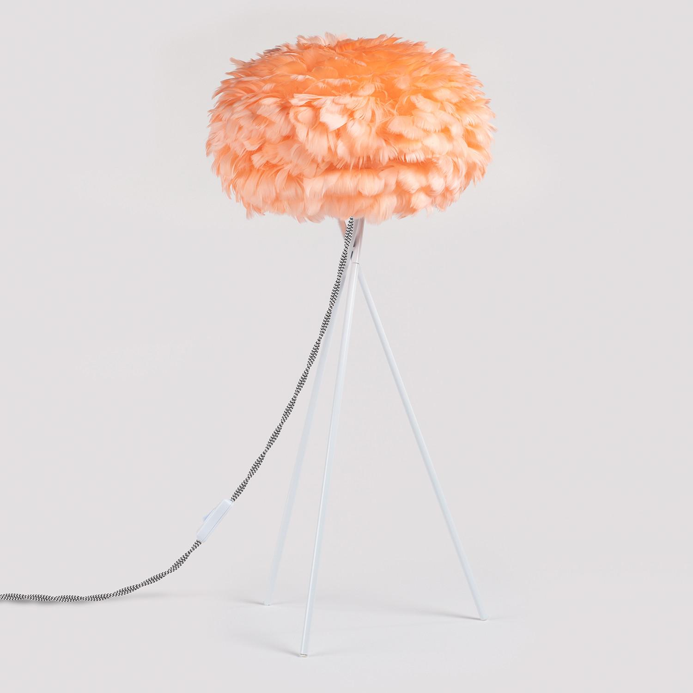 Lampe Luhma 01, image de la galerie 1