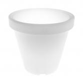 Jardinière LED extérieure Eroh, image miniature 2