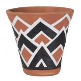 Pot Sahna, image miniature 1