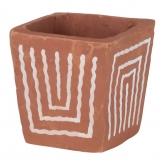 Pot Thot, image miniature 1