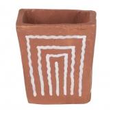 Pot Thot, image miniature 2