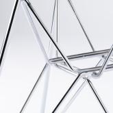 Silla IMS Eiffel [KIDS!] Metalizada