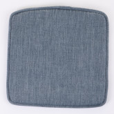 Coussin Chaise Varli, image miniature 2
