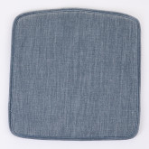 Coussin Chaise Varli, image miniature 3