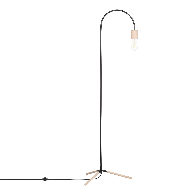 Lámpara Esca 01