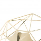 Lampe Diam Metallisé, image miniature 2